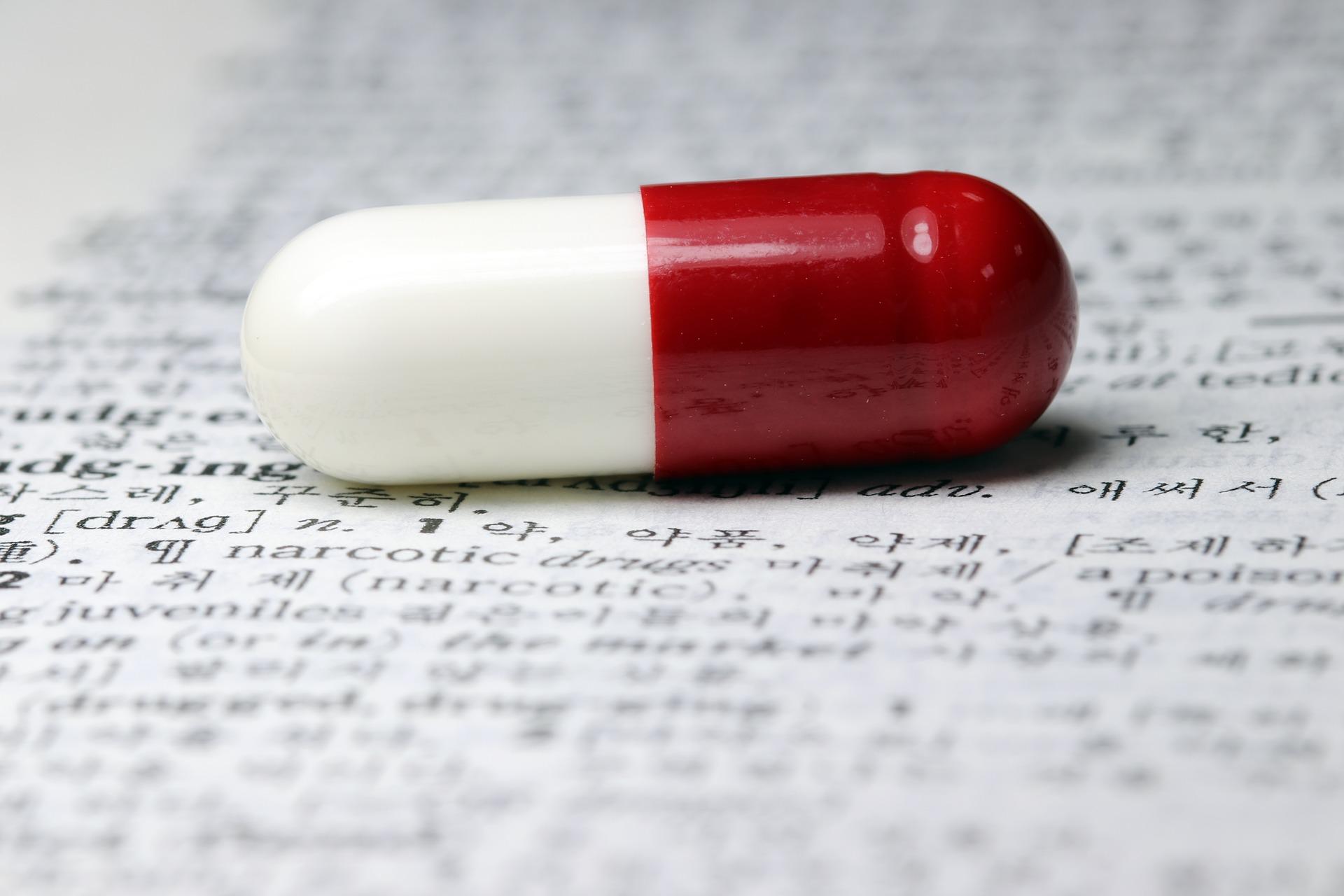 怒りの感情をマネジメントする7つの処方箋