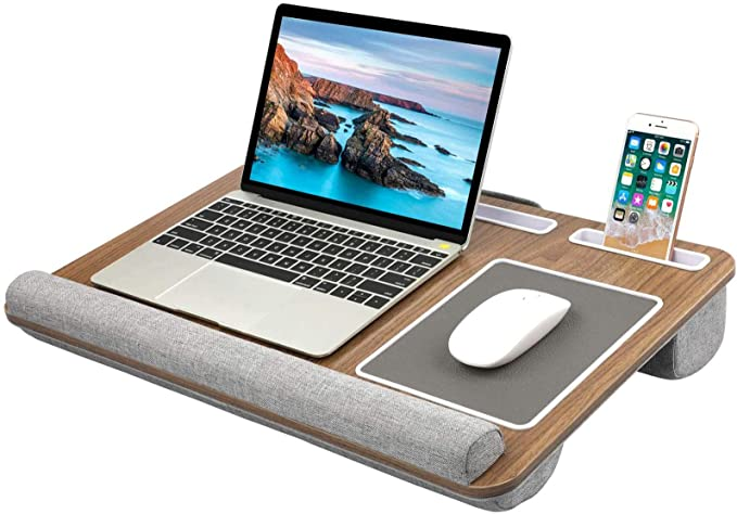 HUANUO-lapdesk
