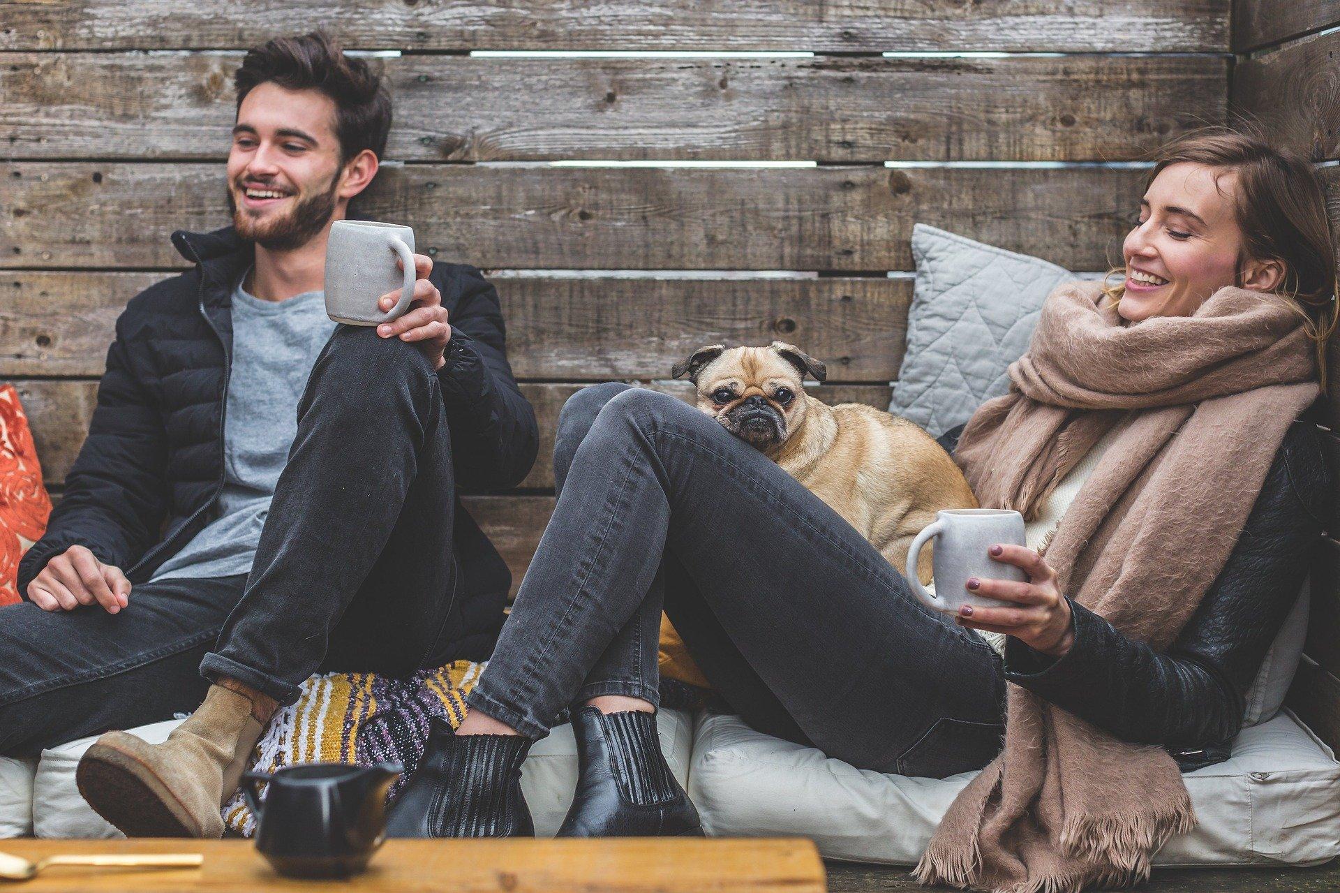 さいごに: 朝のコーヒーは、起床1時間以降の朝食後に楽しむのがベスト!