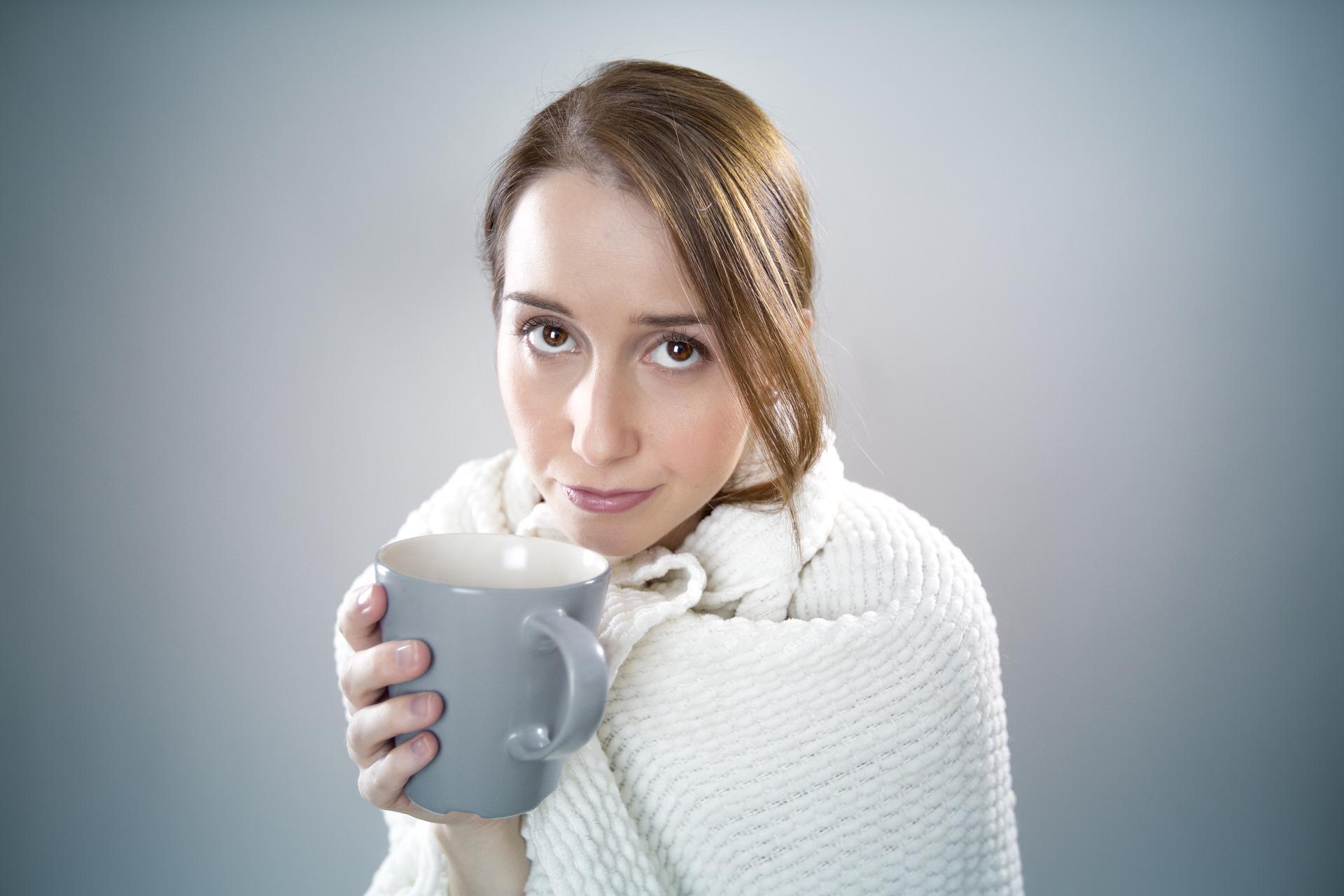 妊活・妊娠中にコーヒーを飲んでもいいの?