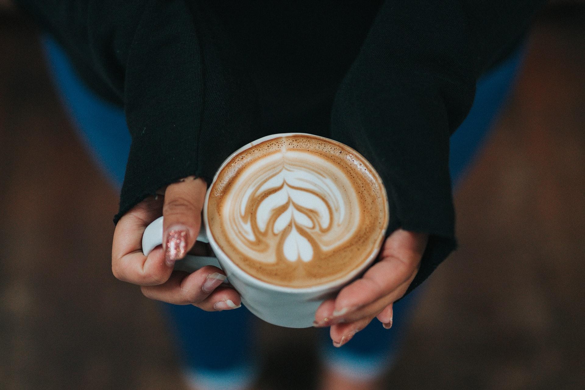 妊活・妊娠中のコーヒーの楽しみ方