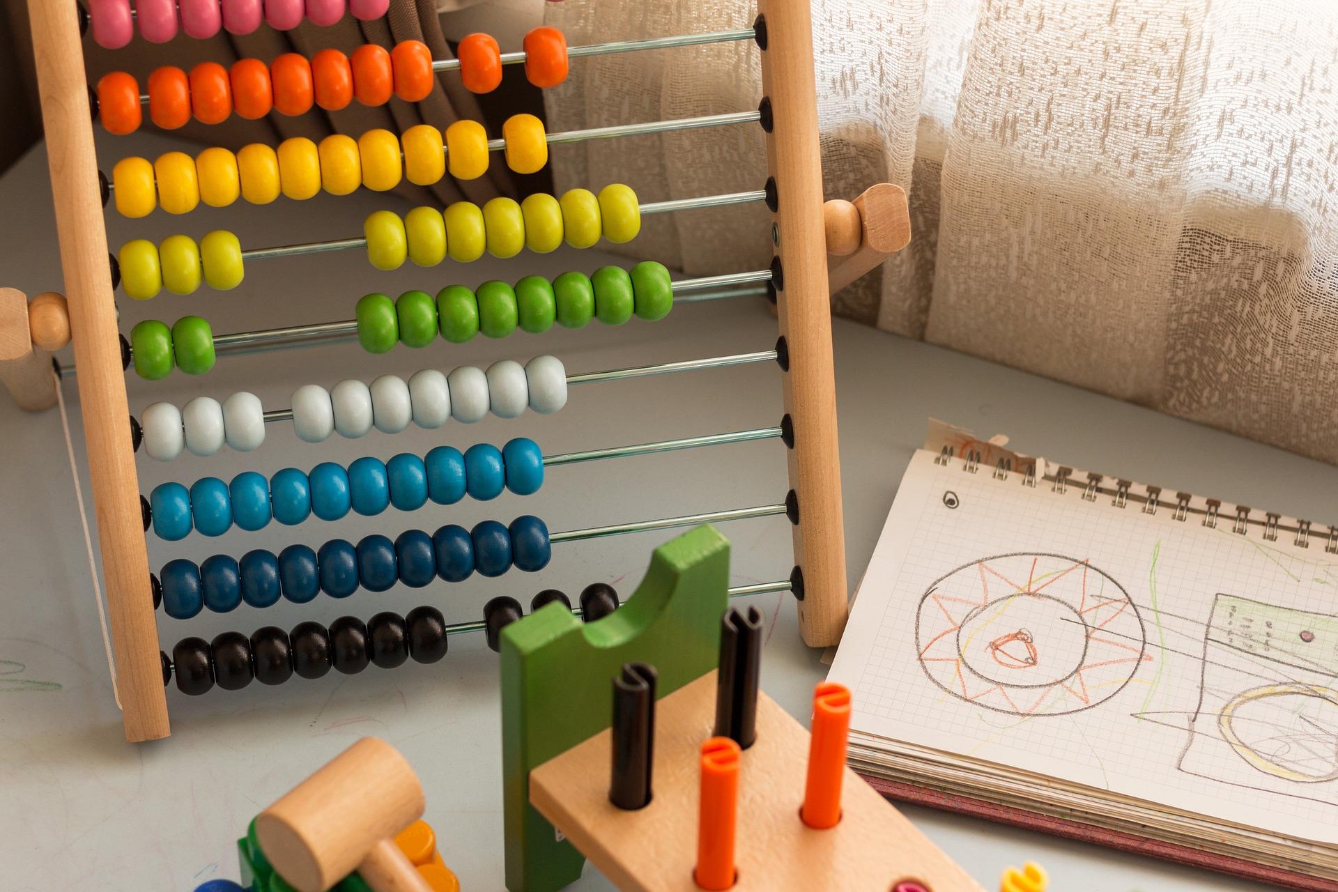 おすすめ知育玩具・おもちゃのサブスク紹介