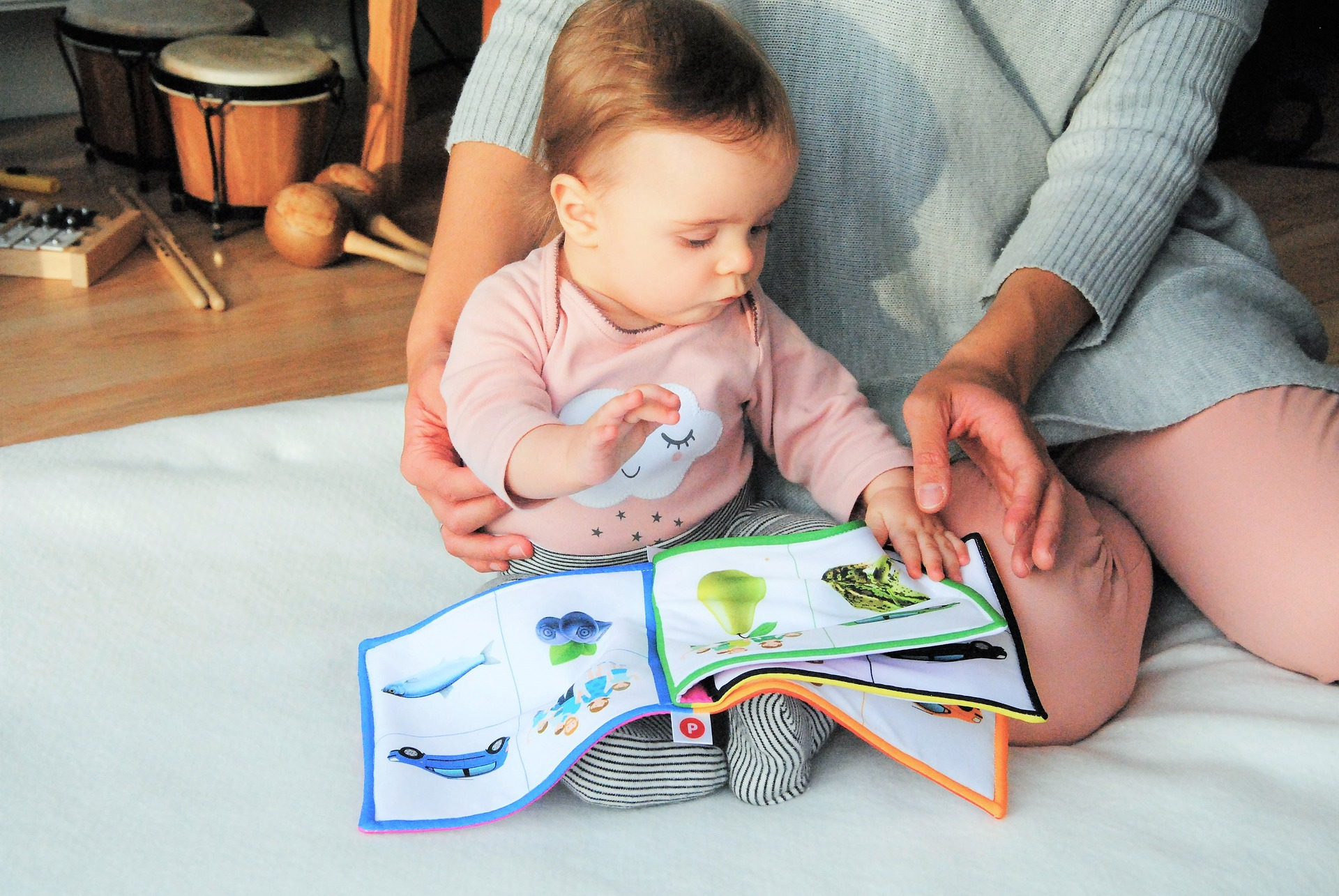 さいごに: 知育玩具・おもちゃのサブスクで今しかないお子さんとの時間をたっぷり過ごしましょう!