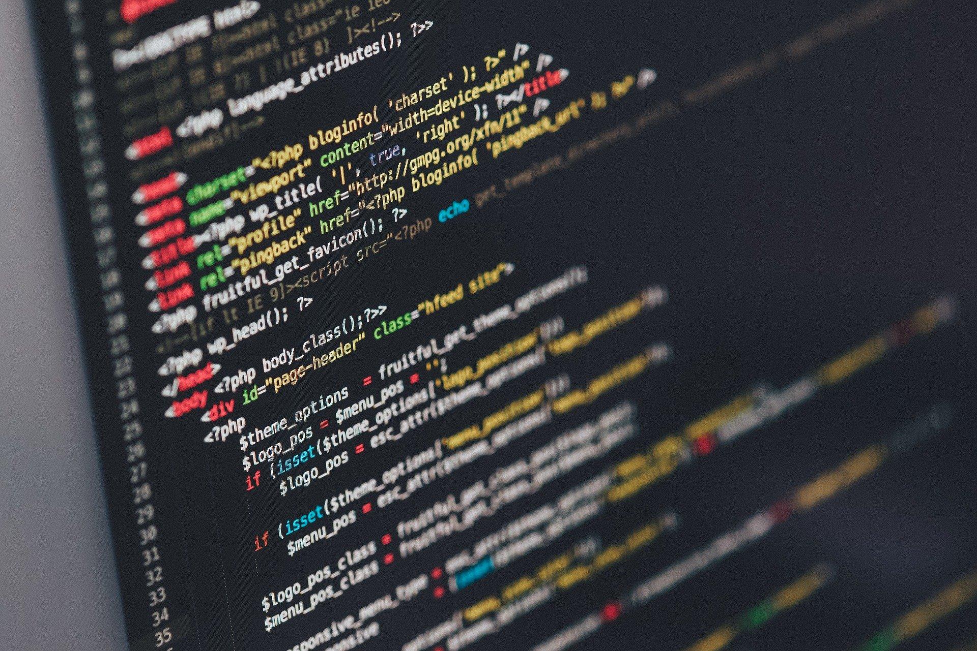プログラミング学習サブスク